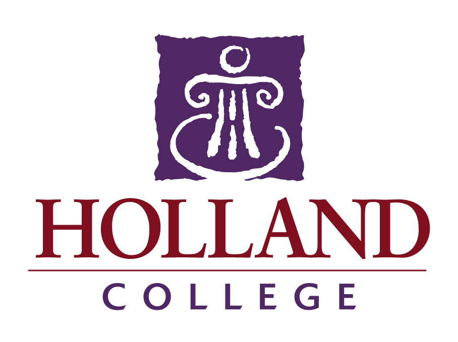 Holland College Foundation.jpg