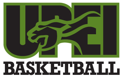 UPEI Basketball Backcourt Program