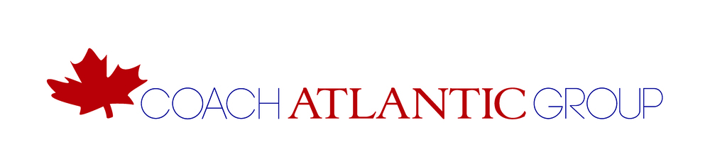 Coach Atlantic Group logo.jpg