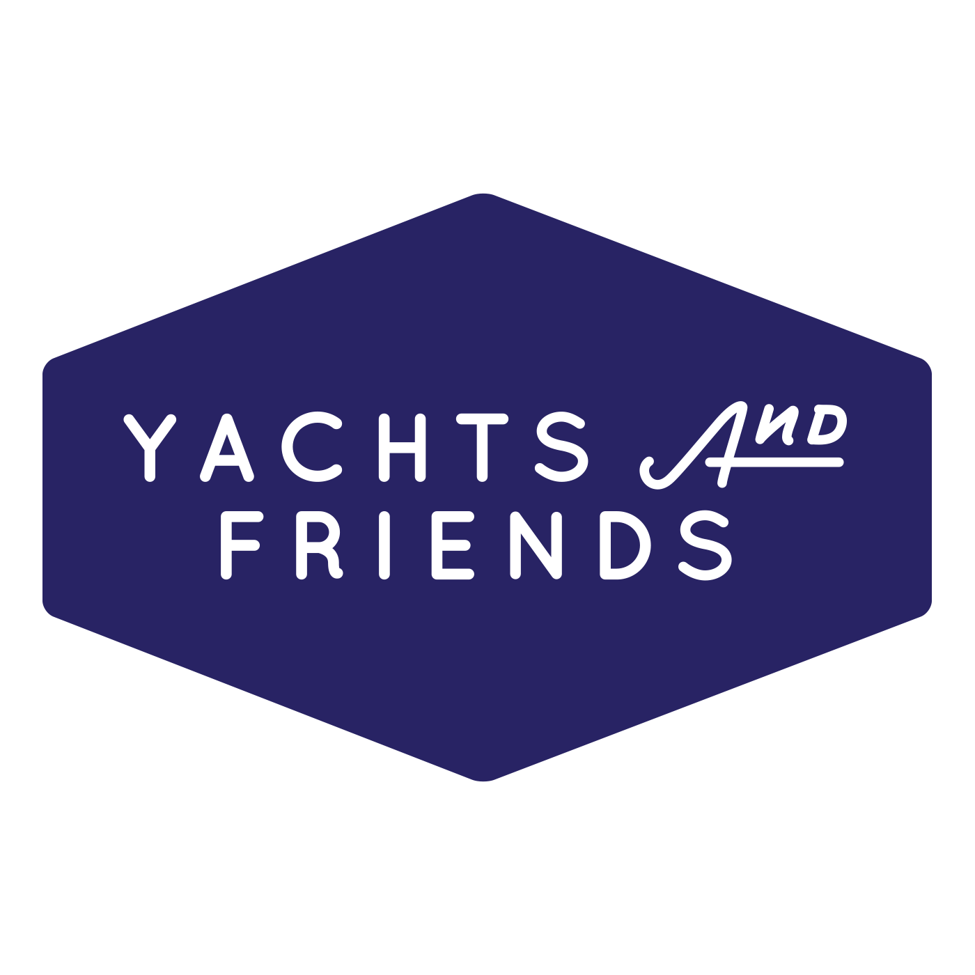 Yachts and Friends Blog