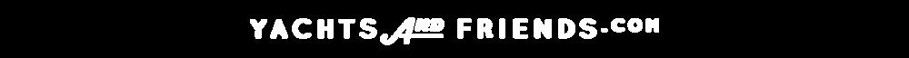 YNF_logo_url_white(small).png