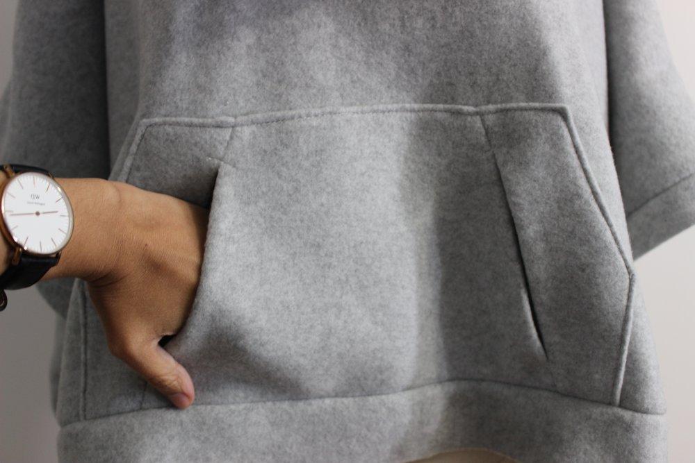#Patternmaking #design #designer #technicaldesign #muslin #nicolemelendez #swimwear #swim #RTW #patternmaker #stretch #fabrics #athleisure