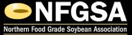 Northern Food Grade Soybean Association