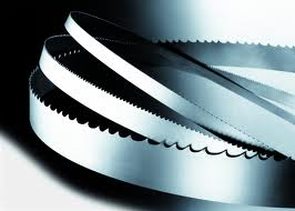 bandsaw blade.jpg