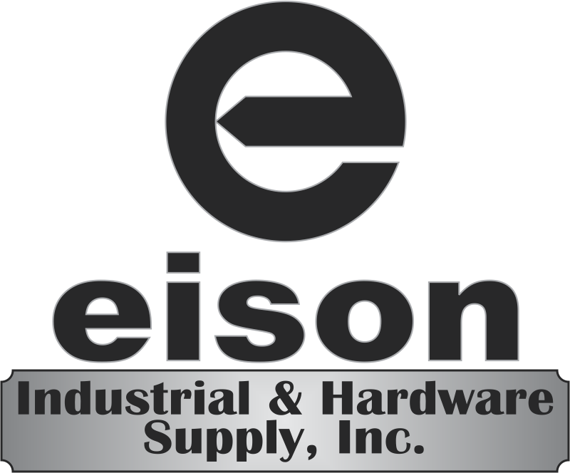 EISON INDUSTRIAL & HARDWARE SUPPLY, INC.