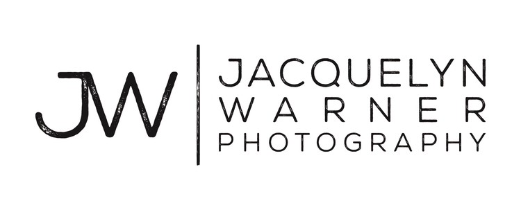 Jacquelyn Warner Photography