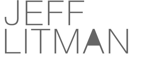 Jeff Litman Music
