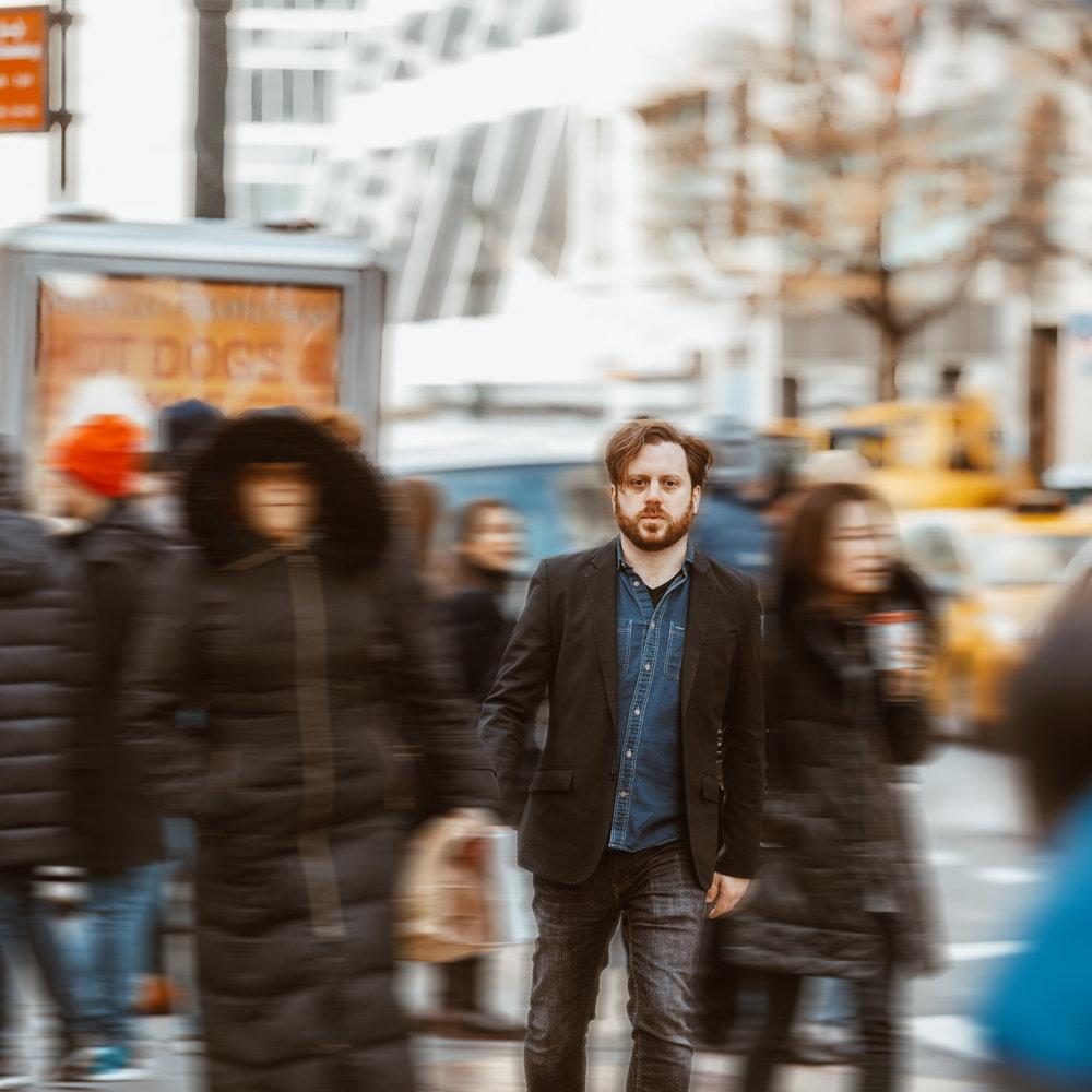 street-notext.jpg