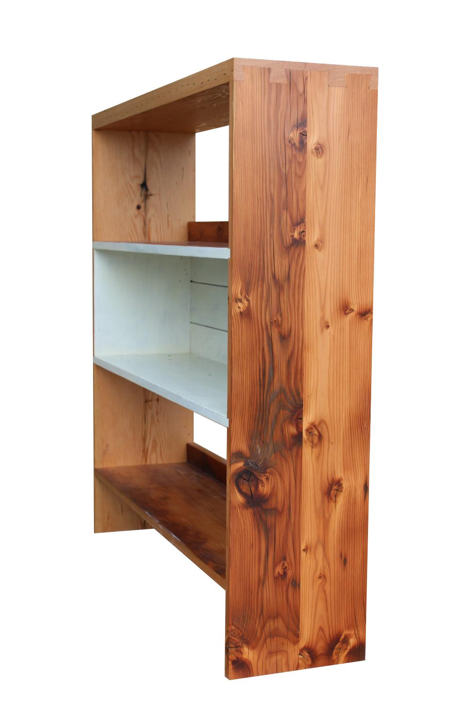 bookcases 4-4-14 203.JPG