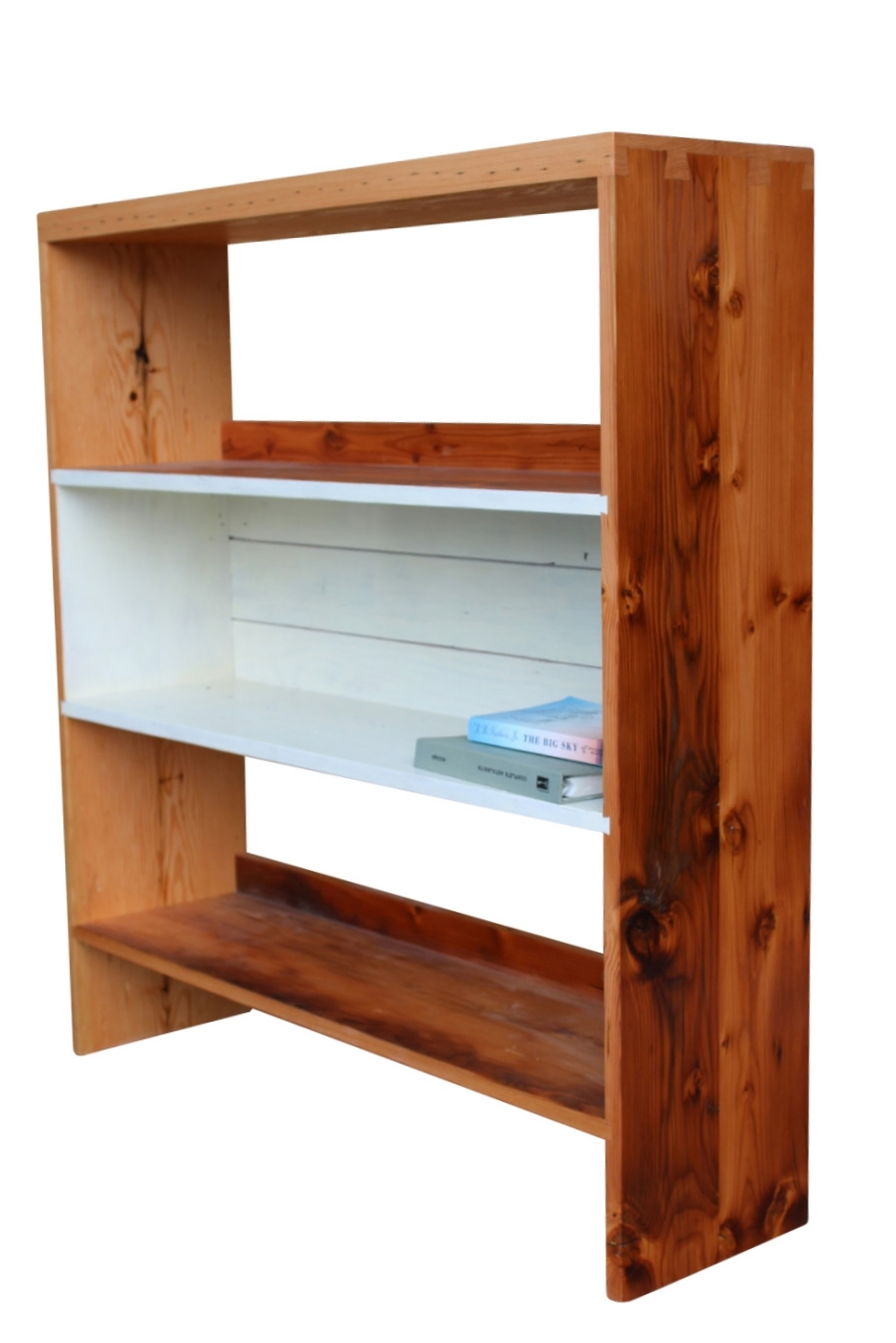 bookcases 4-4-14 308.JPG