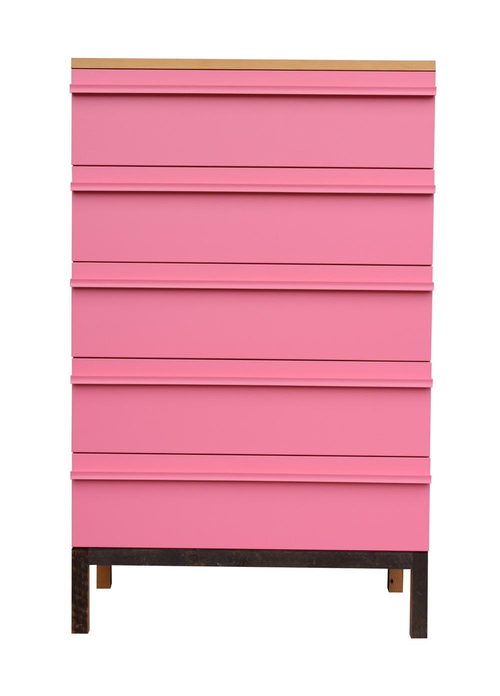 pink dresser, console photos 2014 131.JPG