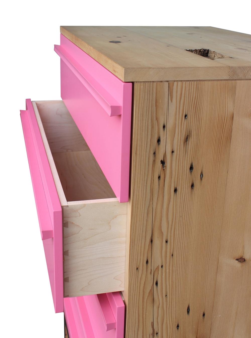 pink dresser, console photos 2014 069.JPG