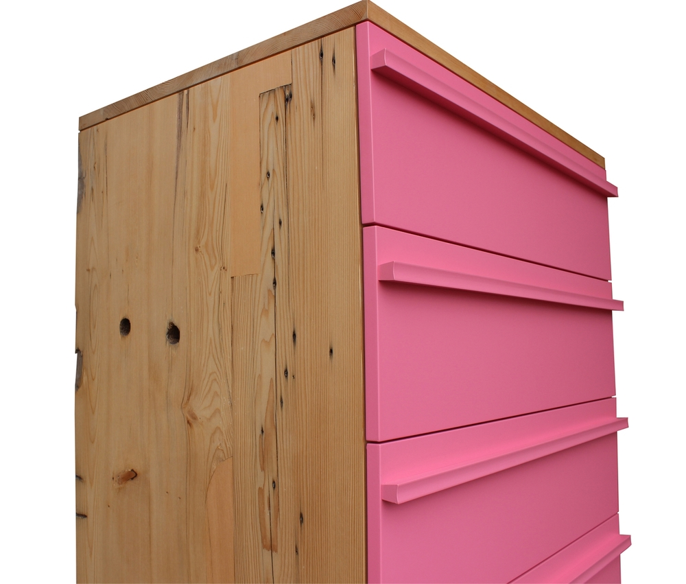 pink dresser, console photos 2014 168.JPG