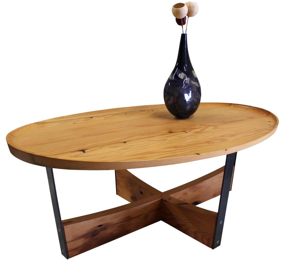 coffee table photos 7-18-14 079.JPG