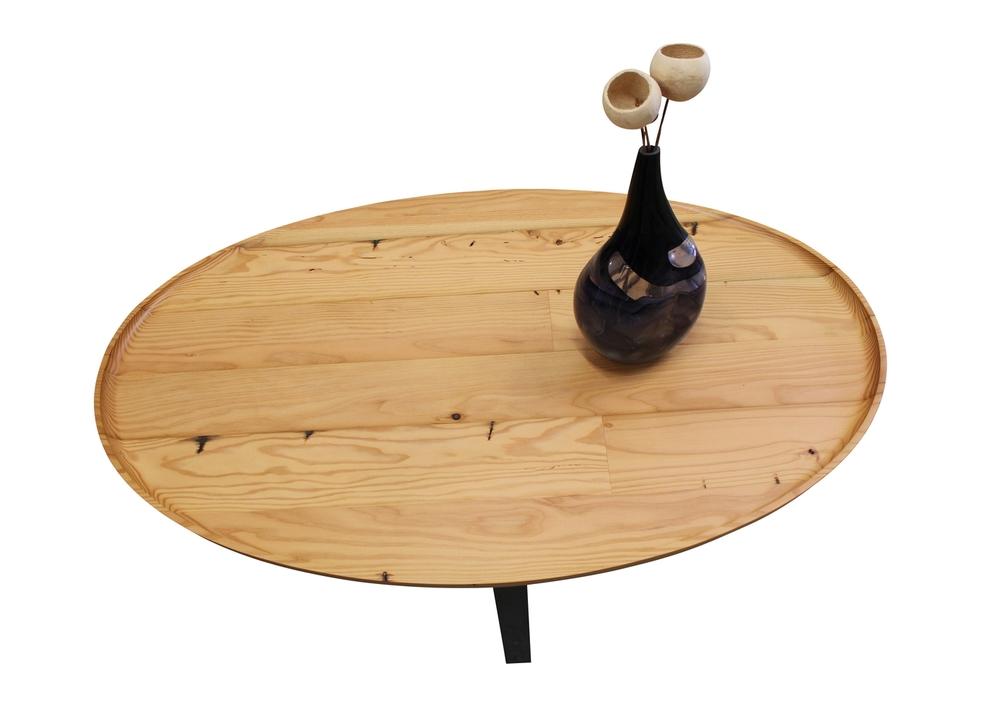 coffee table photos 7-18-14 019.JPG