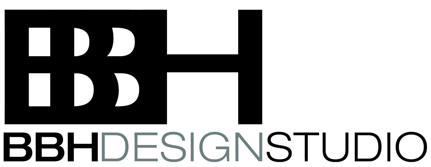 BBH DESIGN STUDIO