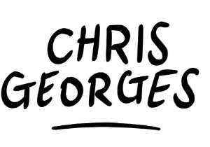 Chris Georges