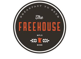 logo_freehouse.jpg