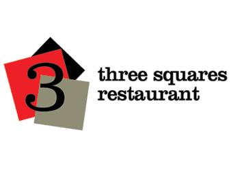 logo_3squares.png