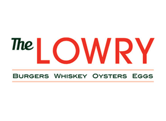 logo_thelowry.png