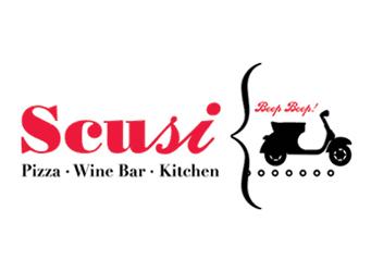 logo_scusi.png