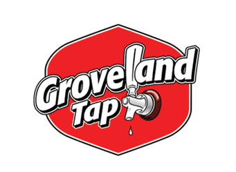 logo_groveland.png