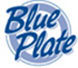 logo_blueplate.jpg