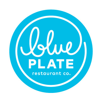 Blue Plate Restaurant Company