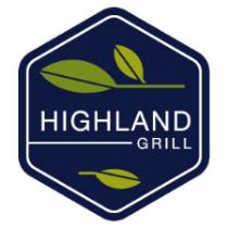 logo_highlandgrill.png