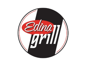 edinagrill_logo-4.jpg