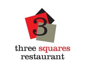 3squares_logo-2.jpg