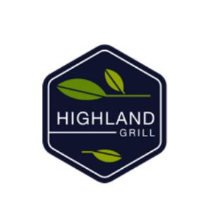 HighlandGrilllogo-4.jpg