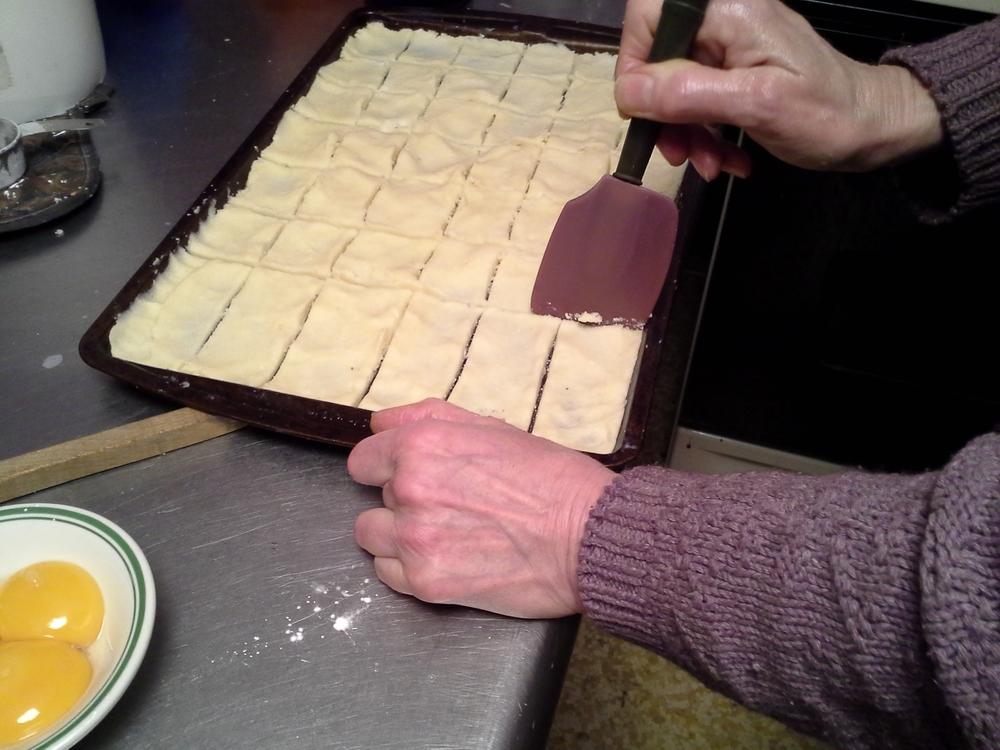 paleo-cookies-3.jpg