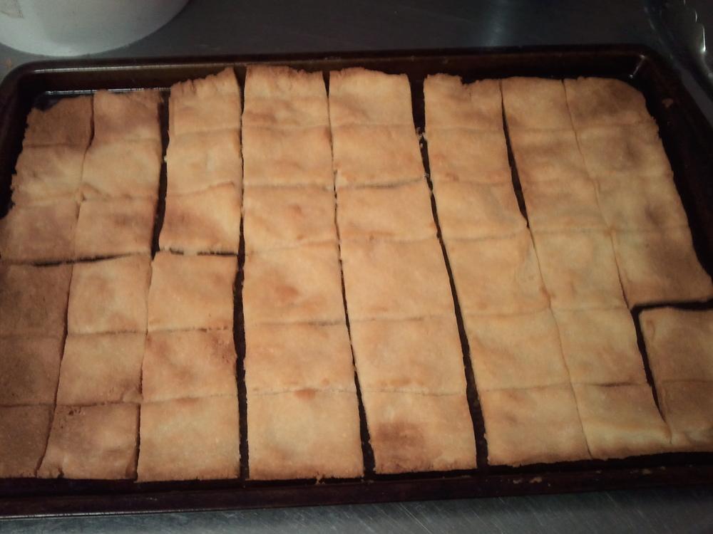 paleo-cookies-5.jpg