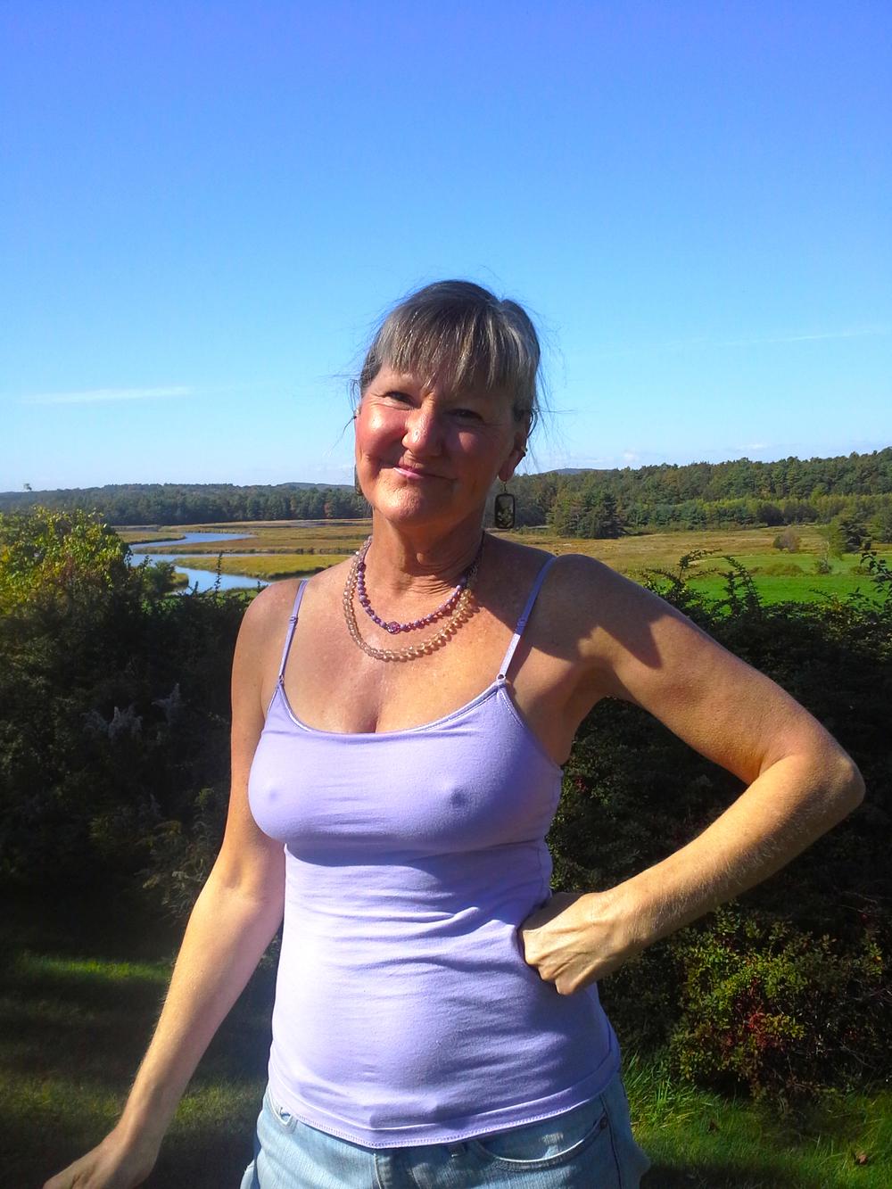 Aimees-profile-pic.jpg