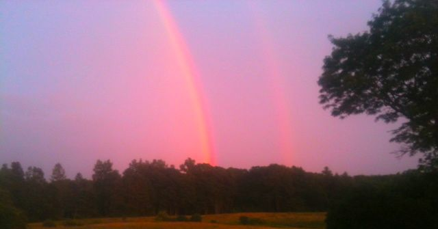 Local rainbow.jpg