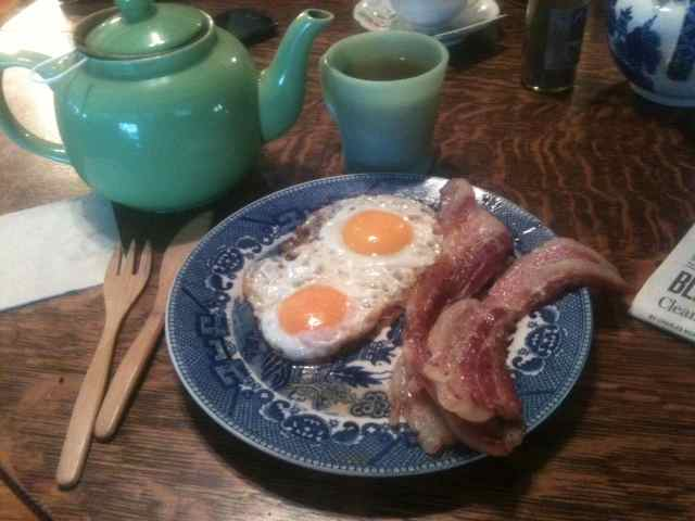 Breakfast pic.jpg