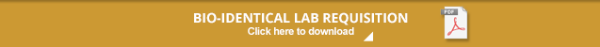 biodentical_lab_req.png