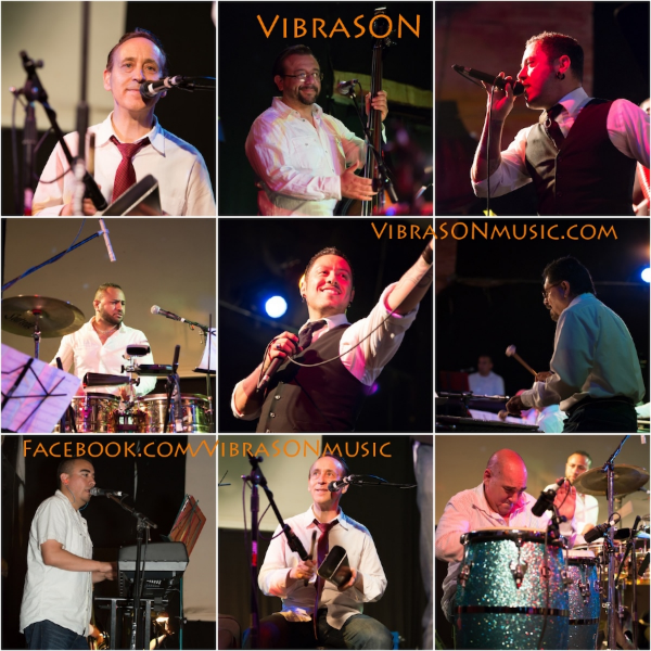VibraSON-Collage_2.jpg