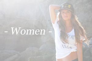 shop-women.jpg
