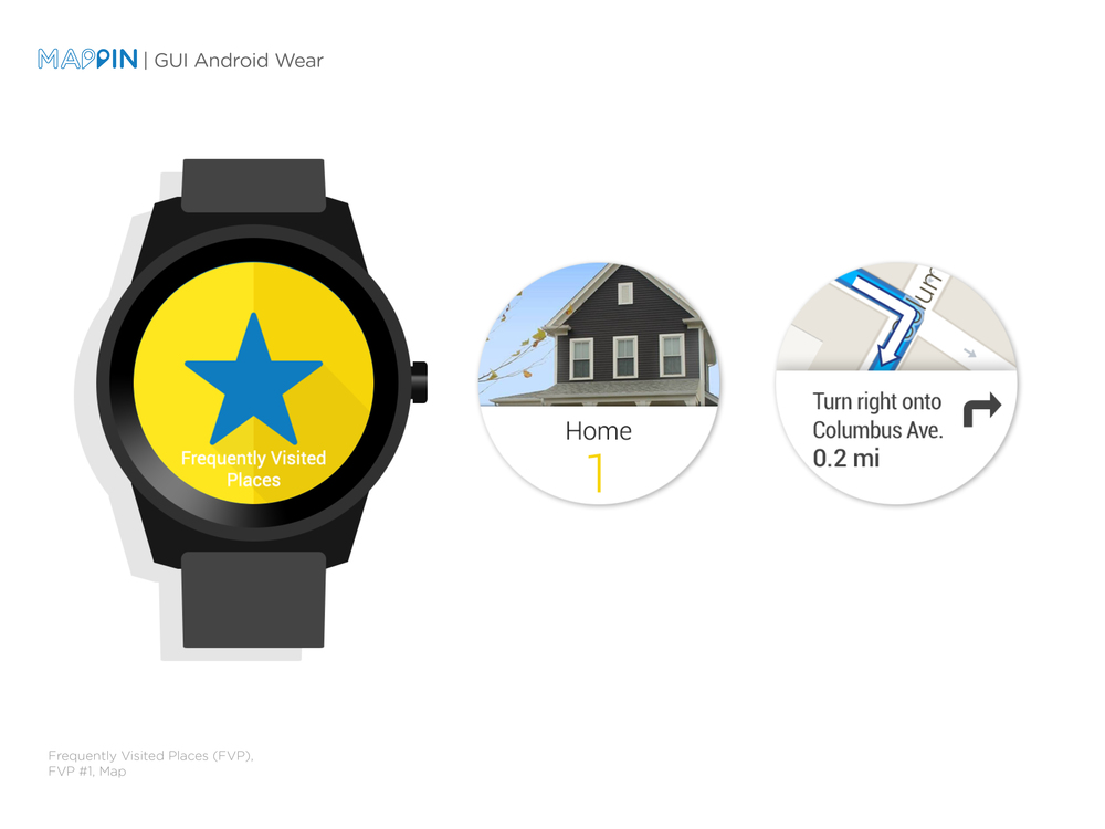 Mappin_FINAL_AndroidWear.jpg