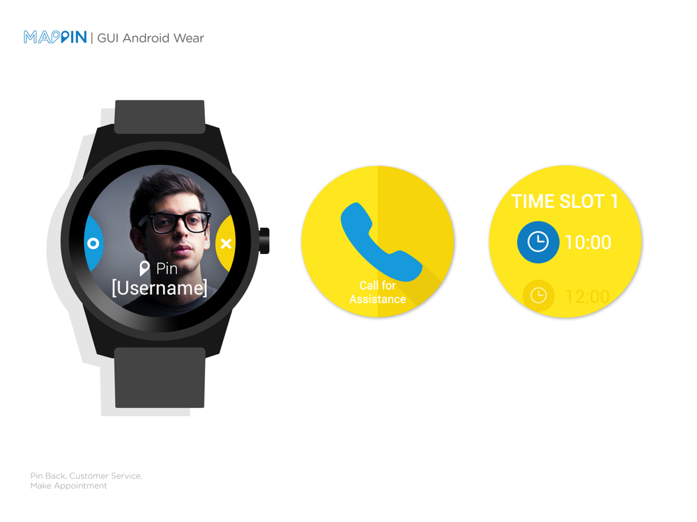 Mappin_FINAL_AndroidWear2.jpg