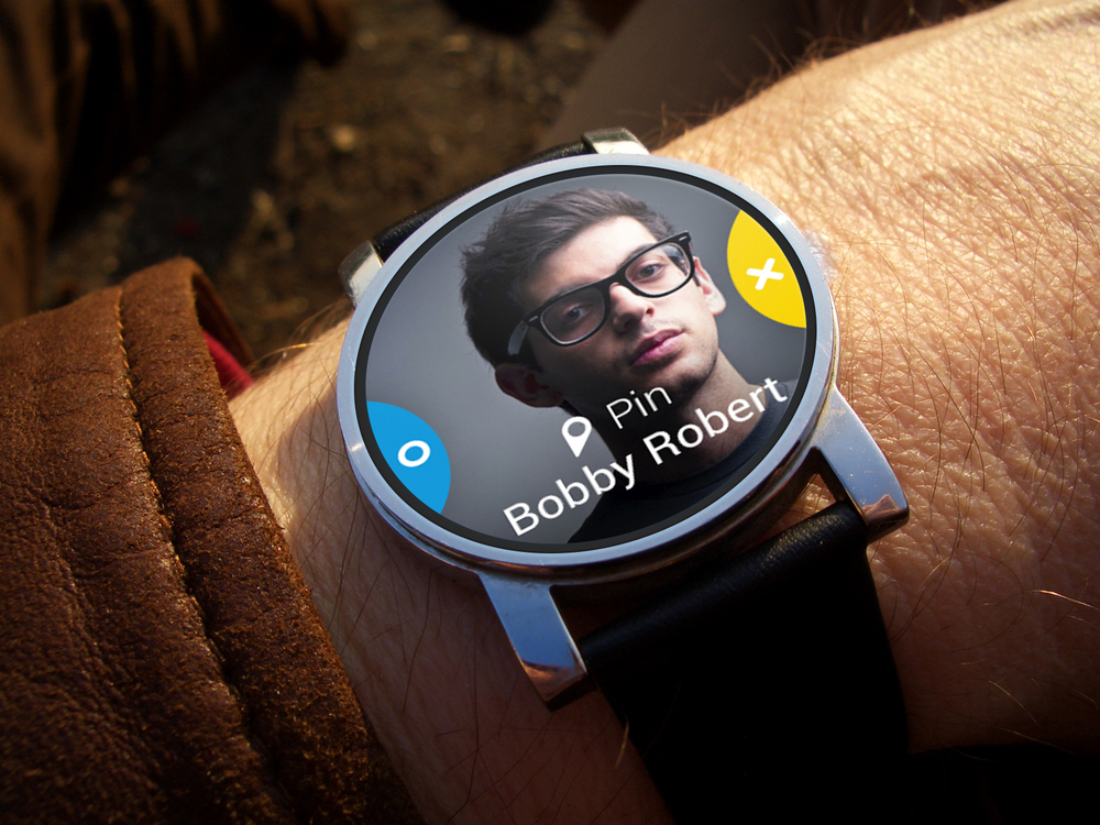 Mappin Android Wear GUI_04_in-context.jpg