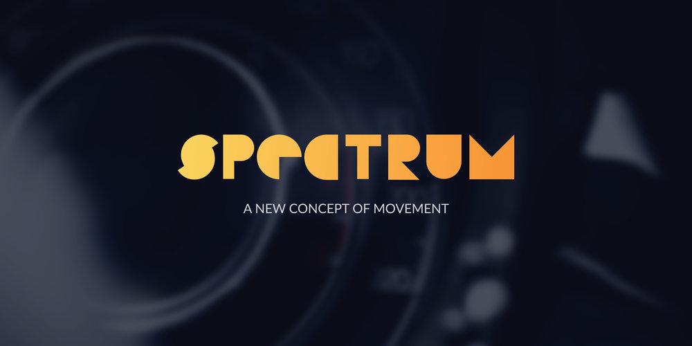 spectrum_intro.jpg