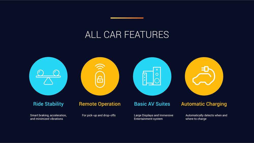 allCar_features.jpg