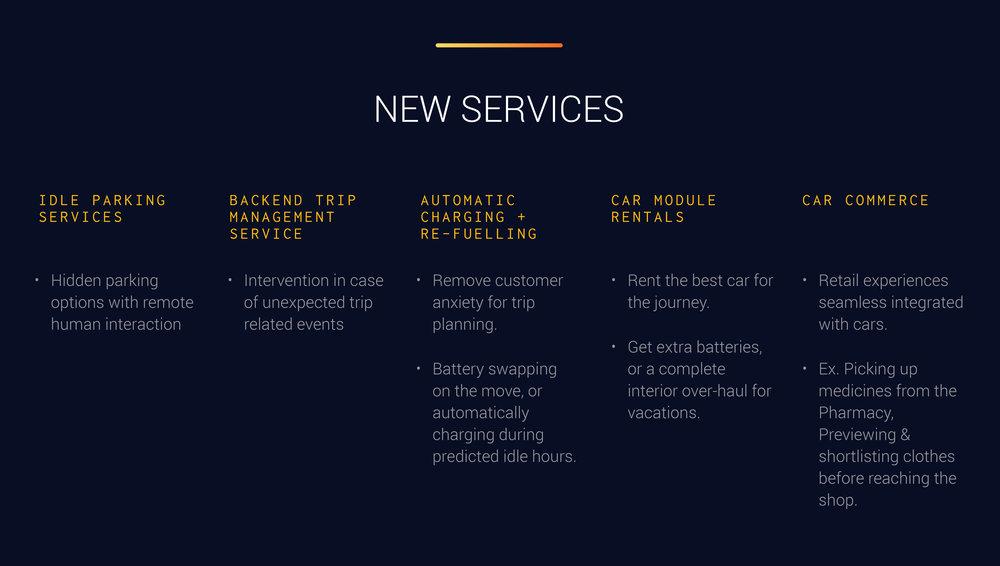 newServices.jpg