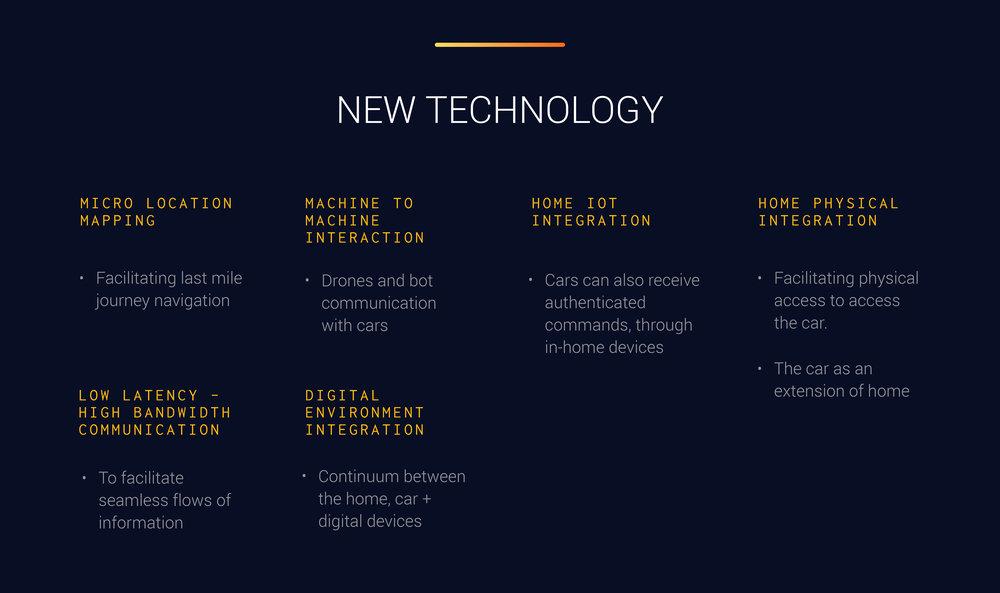 newTech.jpg