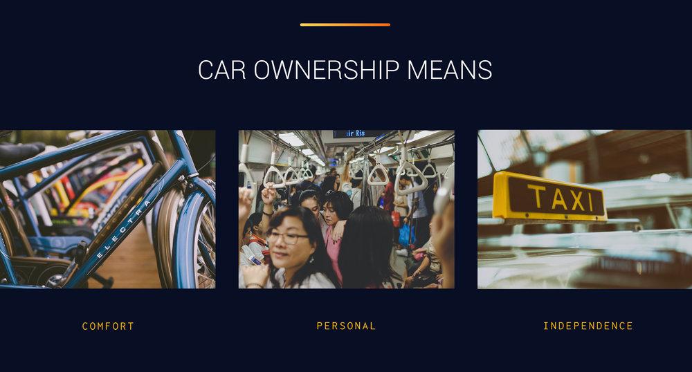 car_ownership.jpg