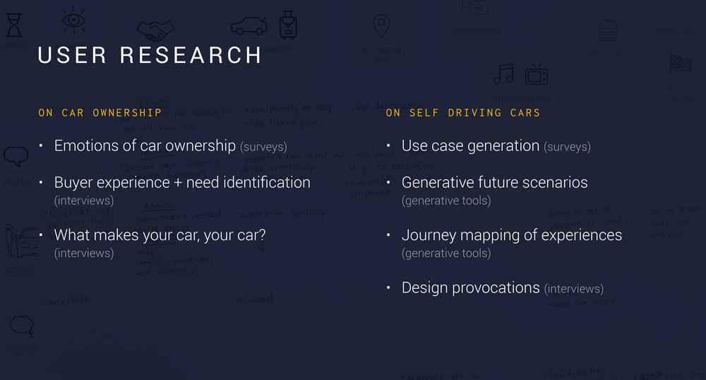 research_methods.jpg