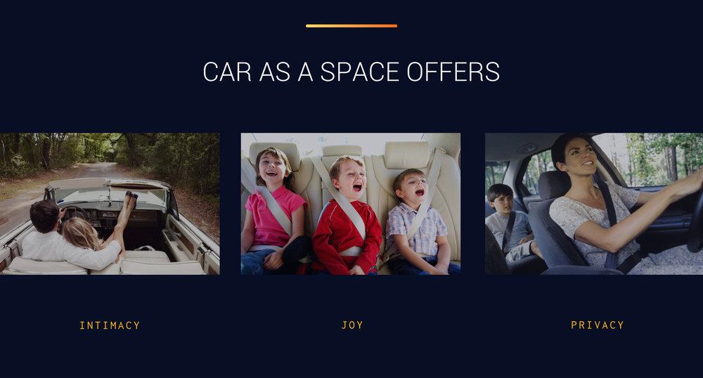 carSpace.jpg